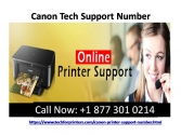 How to Clean Canon Printer Issue by Cano