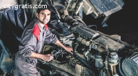 How to Find Best Truck Repairs Adelaide?