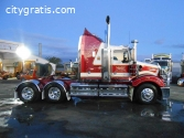 How to Find Good Truck Repairs Adelaide?