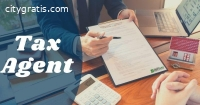 How to Get a Fabulous Tax Agent