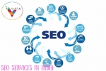 How to Get Cheap SEO Services?