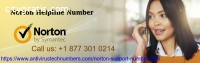 How to Get Online help by Norton Help Nu