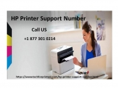 How to get reliable HP Printer Support N