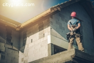 How to Select Best Roofing Contractors?