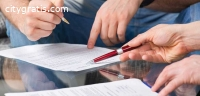 How to Write Powers Of Attorney?