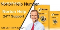 How will get Norton Help number +1 877 3