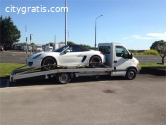 HS Car Removals   Car Dismantlers Adelai