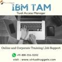 IBM Tivoli Access Manager Online Traini