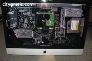 .. iMac Repairs Melbourne | 0393557779