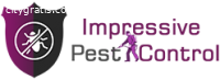 Impressive Pest Control Melbourne