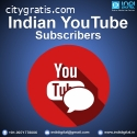 indian youtube subscribers