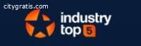 Industry Top 5