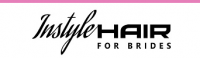 INSTYLE HAIR FOR BRIDES BRIDES