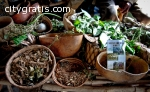 International herbalist spell caster