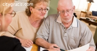 Introduction of Advance Care Planning