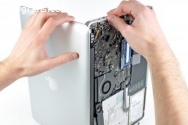 Ipad Repair Service In Adelaide