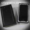 iPhone 7 256 GB ---$400