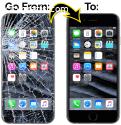 Iphone Repairs Service In Adelaide