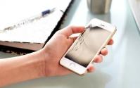 .. iPhone Screen Repair in Melbourne
