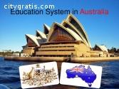IT Courses Melbourne