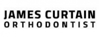 James Curtain Orthodontist in Melbourne