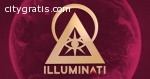 JOIN ILLUMINATI TODAY +2763856914