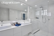 Kitchen and Bathroom Renovations in Cair