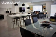 Kitchen Renovations in Cairns