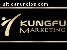 KungFu Marketing