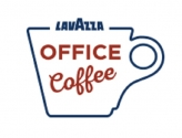 Lavazza Office Coffee