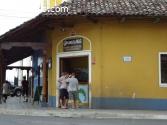 Learn Spanish in Nicaragua Schools