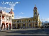 Learn Spanish in Nicaraguan Schools
