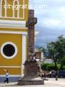 Learn Spanish Online Nicaragua