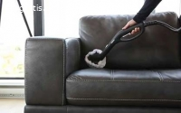 Leather Upholstery Cleaning Gold Coast |