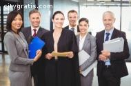 Legal Advisors in Belair