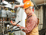 Level 2 Electrician in Blacktown | (02)