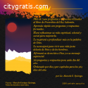 Libro Virtual Proverbios por Preguntas y
