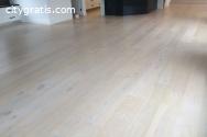 .. Lime Wash Floors | 0411 637 123