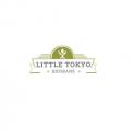 Little Tokyo Brisbane