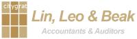 LLB Accountants