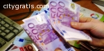 Loan of money between serious special of
