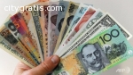 Loans available at low interest rates