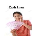 Loans & Credit Services