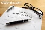 Loans for Australian residents. Apply!
