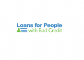 Loans for People with Bad Credit Car Loa