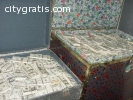 loans to any individual persons,companie
