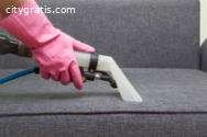 Local Upholstery Cleaning Perth
