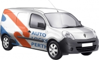 Locksmiths Perth