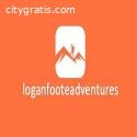 Logan and Brisbane Tours