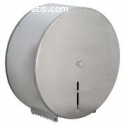 Looking For Hand Towel Dispenser?